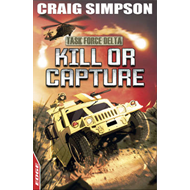 Kill or Capture (BOK)
