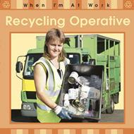 Recycling Operative (BOK)