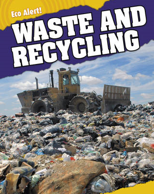 Waste and Recycling (BOK)