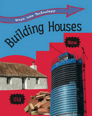 Building Houses (BOK)