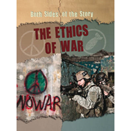 The Ethics of War (BOK)