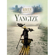The Yangtze (BOK)