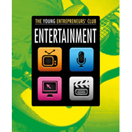 Entertainment (BOK)