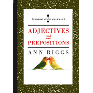 Adjectives and Prepositions (BOK)