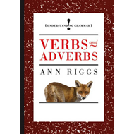 Verbs and Adverbs (BOK)