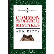Common Grammatical Mistakes (BOK)