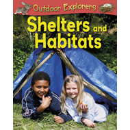Shelters and Habitats (BOK)