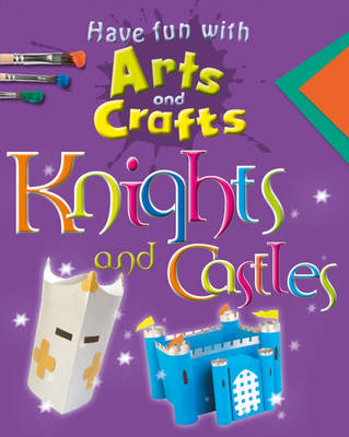 Knights and Castles (BOK)