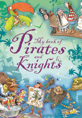 Pirates and Knights (BOK)