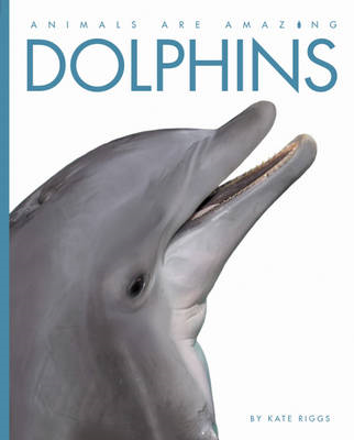 Dolphins (BOK)