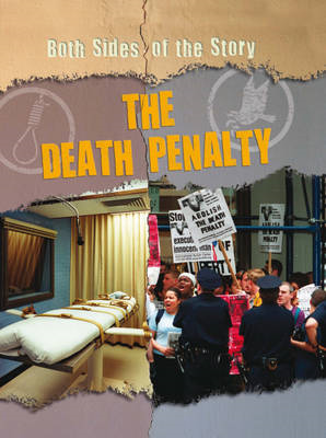 Death Penalty (BOK)