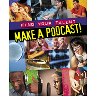 Make a Podcast! (BOK)
