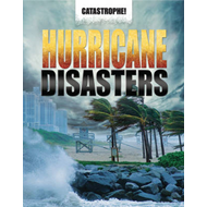 Hurricane Disasters (BOK)