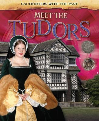 Meet the Tudors (BOK)