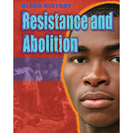 Resistance and Abolition (BOK)