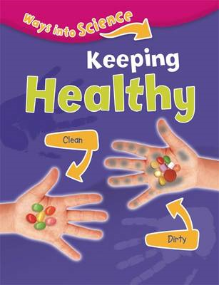 Keeping Healthy (BOK)