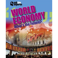 World Economy: What's the Future? (BOK)
