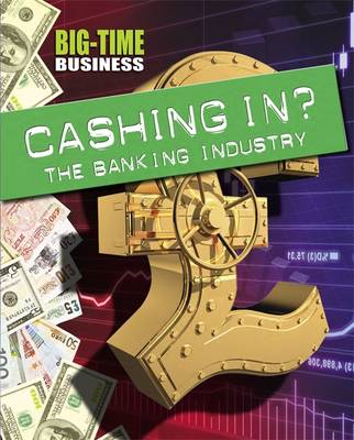 Cashing in?: The Banking Industry (BOK)