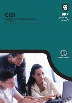 CISI Certificate Unit 7 Practice and Revision Kit  Syllabus Version 12: Revision Kit: Syllabus versi (BOK)