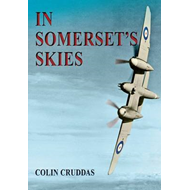 In Somerset's Skies (BOK)