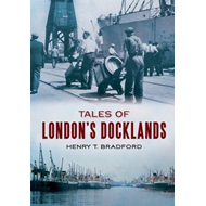 Tales of London's Docklands (BOK)