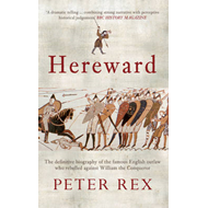 Hereward (BOK)