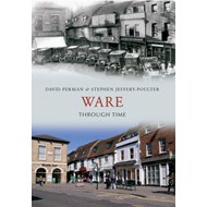Ware Through Time (BOK)