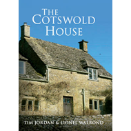 Cotswold House (BOK)
