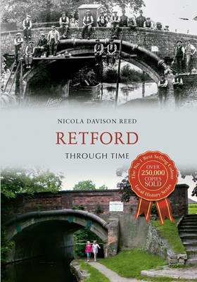 Retford Through Time (BOK)