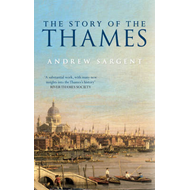 Story of the Thames (BOK)
