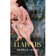 Flappers (BOK)