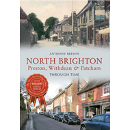 North Brighton Through Time (BOK)
