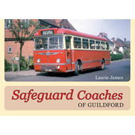 Safeguard Coaches of Guildford (BOK)