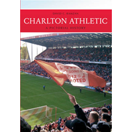 Charlton Athletic (BOK)