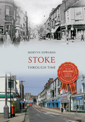 Stoke Through Time (BOK)