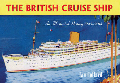 British Cruise Ship (BOK)