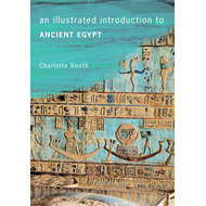 Illustrated Introduction to Ancient Egypt (BOK)