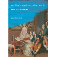 Illustrated Introduction to the Georgians (BOK)