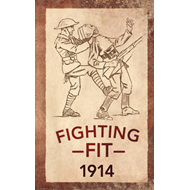 Fighting Fit 1914 (BOK)