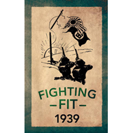Fighting Fit 1939 (BOK)