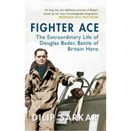 Fighter Ace (BOK)