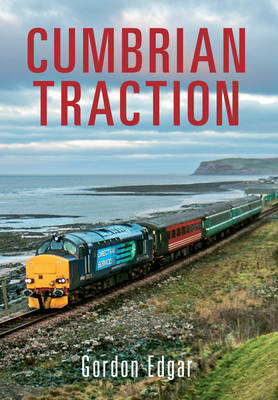 Cumbrian Traction (BOK)