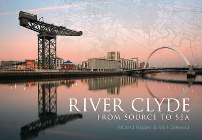 River Clyde (BOK)