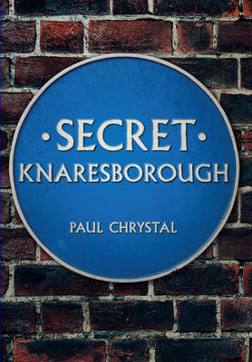 Secret Knaresborough (BOK)