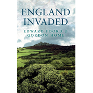 England Invaded (BOK)