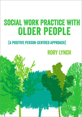 Social Work Practice with Older People (BOK)