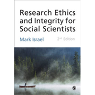 Research Ethics and Integrity for Social Scientists (BOK)