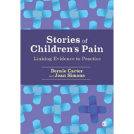 Stories of Children's Pain (BOK)