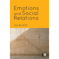 Emotions and Social Relations (BOK)