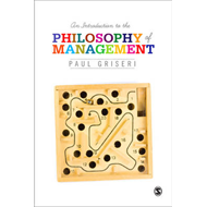 Introduction to the Philosophy of Management (BOK)